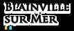 Logo de la ville de Blainville