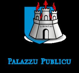 Logo de la ville de Bonifacio - Corse