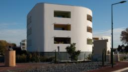 Toilette sèche, projet urbain Perpignan Méditerranée Métropole - Vectalia